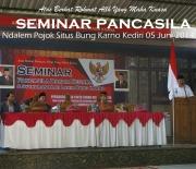 imgp6333