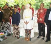 indonesia-raya-situs-bung-karno-kediri