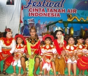 pembukaan-festival-cinta-tanah-air-indonesia