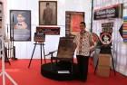Pameran Persada Soekarno Kediri 1.doc