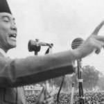 presiden-pertama-indonesia-soekarno